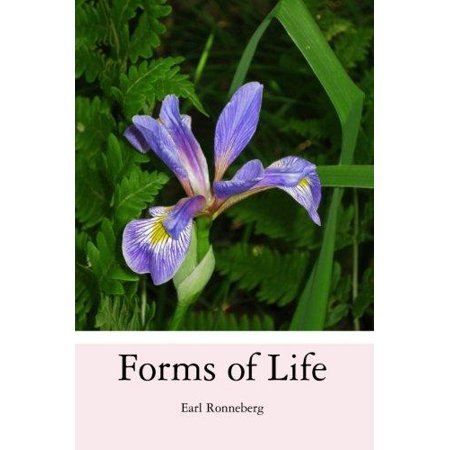 Forms of Life - image 1 of 1