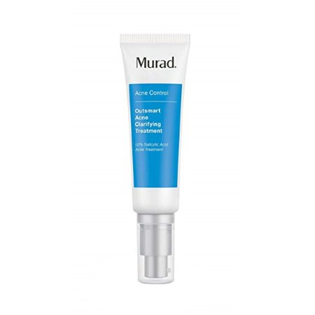Murad:Outsmart Acne Clarifying Treatment 1.7 oz