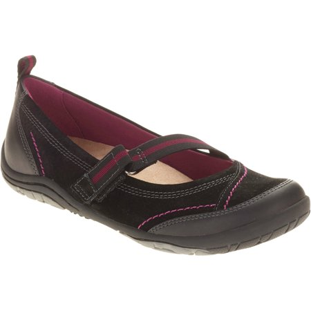 Earth Spirit Women's Bobi Casual Clog Shoe by