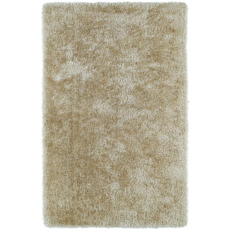 Bombay Home Luxury Plush Multiple Area Rug or Runner