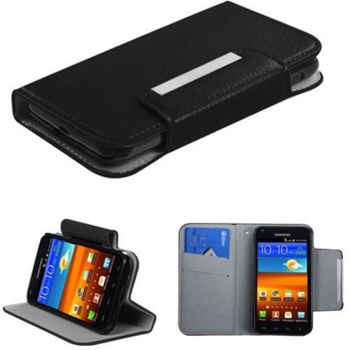 Samsung D710 Epic Touch 4G/Galaxy S II MyBat MyJacket
