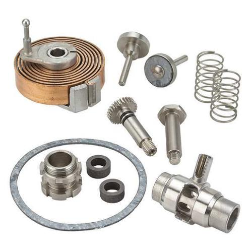 LEONARD VALVE KIT R/THS/N Water Mixing Valve Kit
