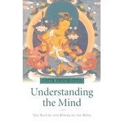 Understanding the Mind : The Nature and Power of the Mind
