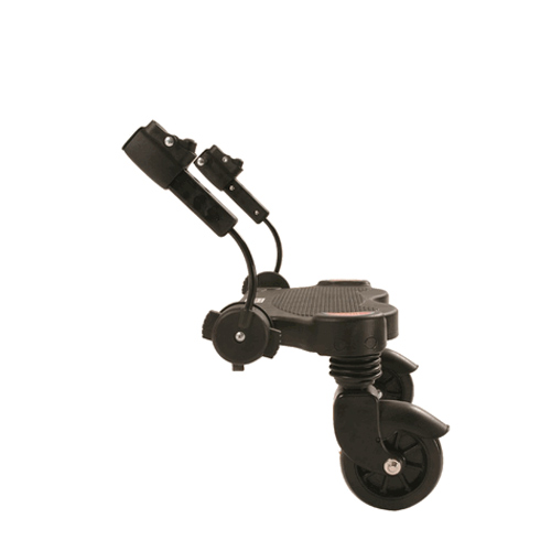 Valco Baby ACC7152 Hitch Hiker