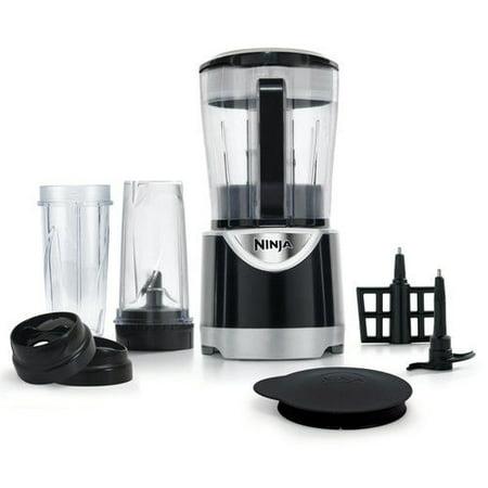Ninja Bl201 Kitchen System Pulse