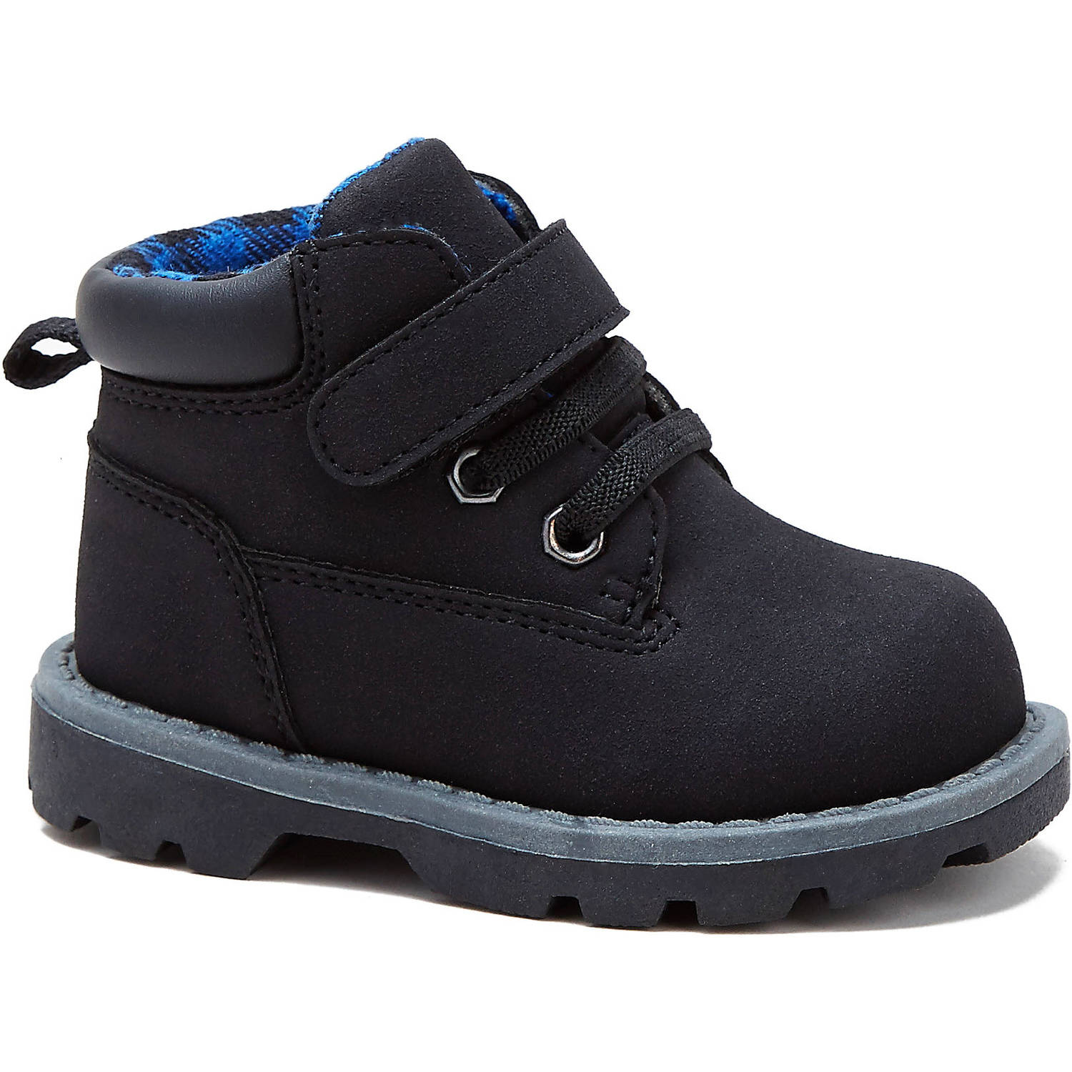 Garanimals Infant Boys Work Boot