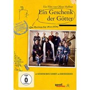 A Gift from the Gods ( Ein Geschenk der Gtter ) [ NON-USA FORMAT, PAL, Reg.2 Import - Germany ]