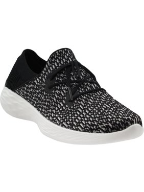 b95c904fe68 Product Image Skechers Womens You Athletic   Sneakers
