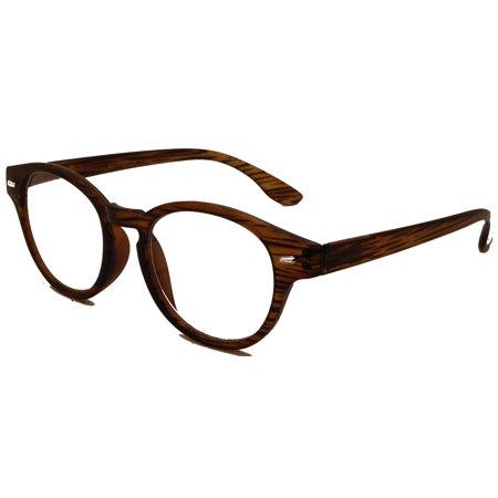 smart looking reading glasses for both men & women](Wayfarer Glasses Cheap)