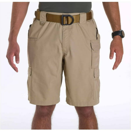 5.11 Tactical Men's Taclite Shorts, 11