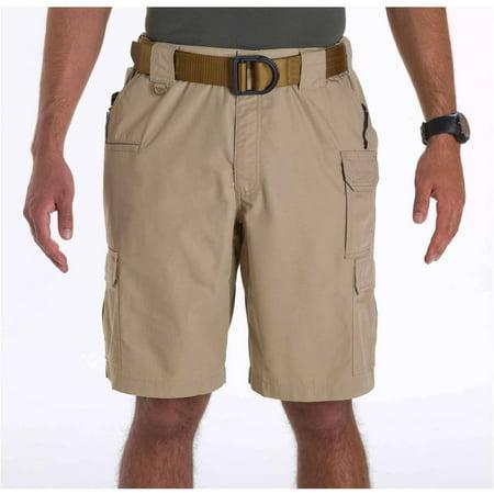 5.11 Mens Tactical Shorts - 5.11 Tactical Men's Taclite Shorts, 11
