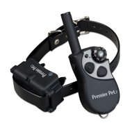 Premier Pet 400 Yard Remote Trainer