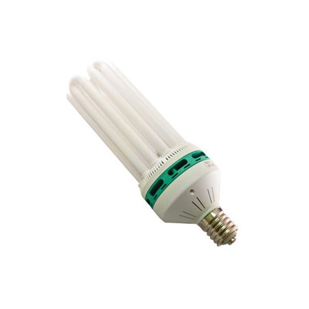interlux 200w cfl compact fluorescent light 200 watt grow. Black Bedroom Furniture Sets. Home Design Ideas