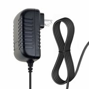 ABLEGRID 2A AC/DC Adapter For Homedics TPKB00500200-1 P/N PP-ADPHX20 Power Switching Cord