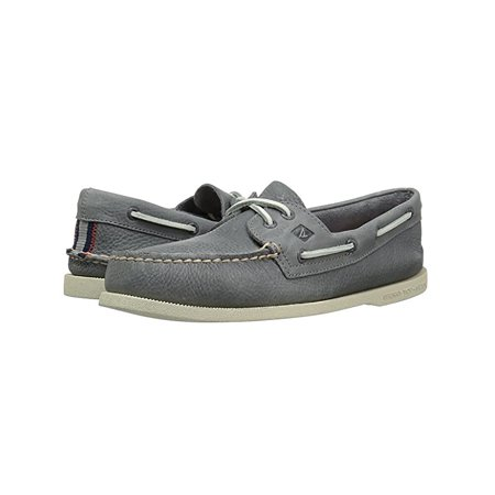 951c48524ad1 Sperry Men's Authentic Original Daytona Boat Shoe Size 7.5