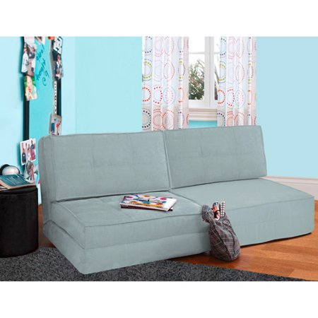 your zone flip chair customer choice pick 2, multiple colors