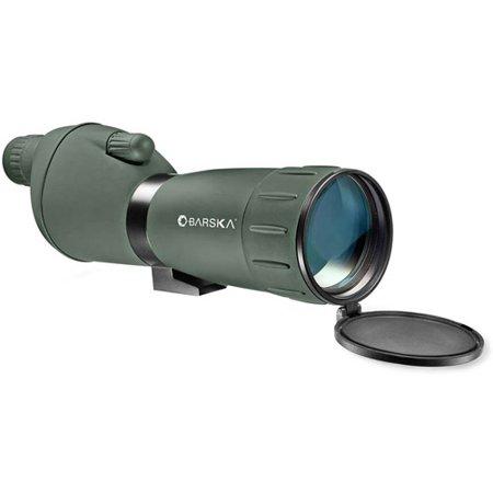Barska 20-60 x 60mm Colorado Spotting Scope