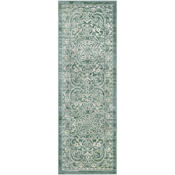 Non Skid Hallway Carpet Entry Rugs