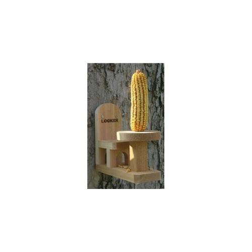 Songbird Essentials SE569 Squirrel Table and Chair