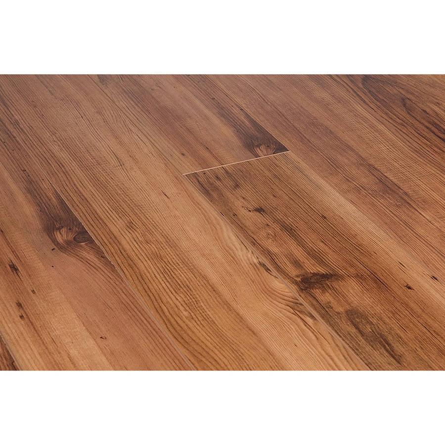 Dekorman 15mm AC4 Original Collection Laminate Flooring - Country Acacia