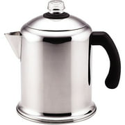 Farberware Yosemite 8 Cup Percolator