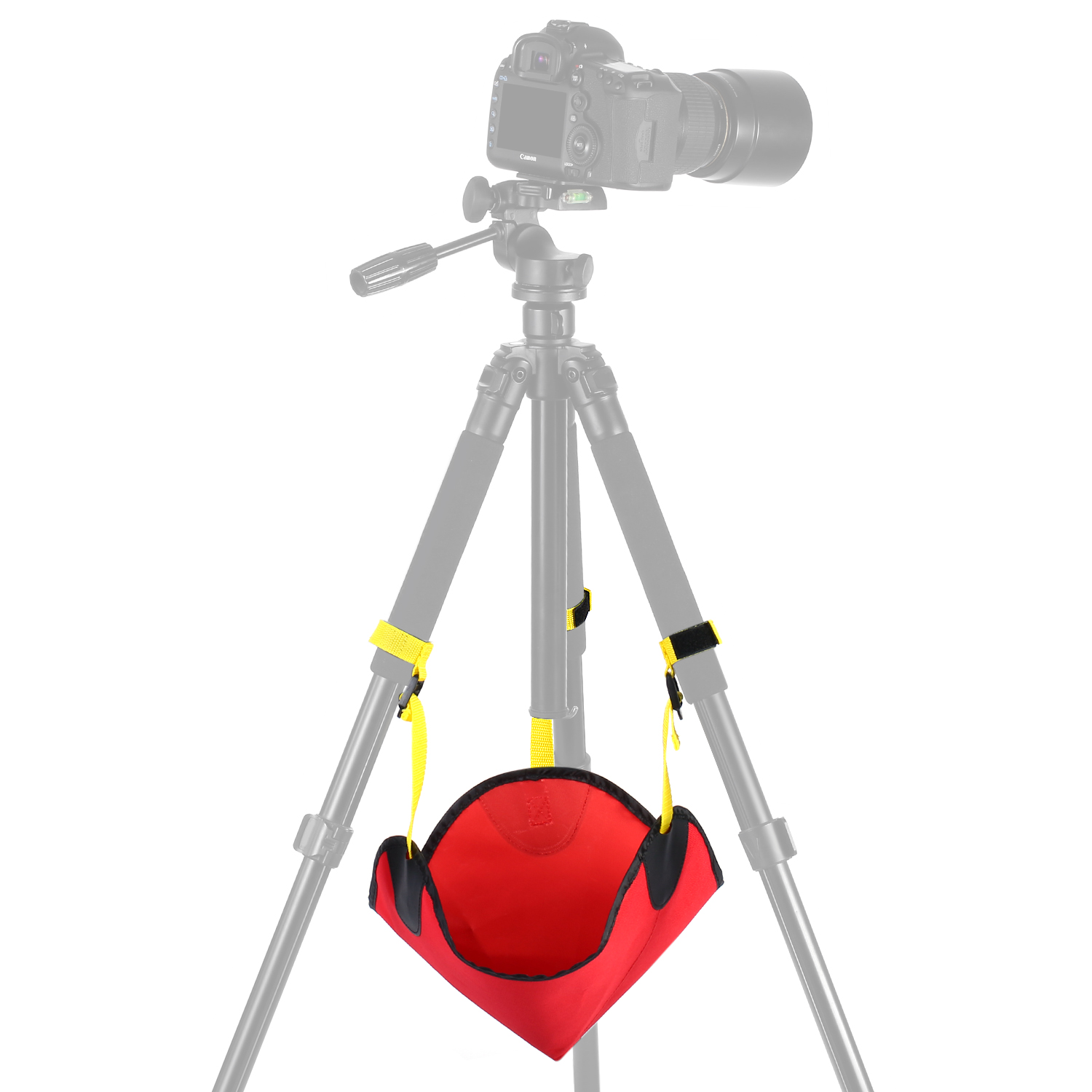 Boom Stand and Tripod Neewer Black Heavy Duty Photographic Studio Video SandBag for Universal Light Stands