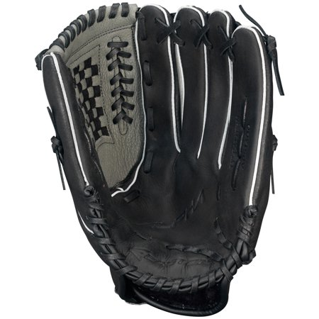 Nokona Leather Infield Glove (Easton 13