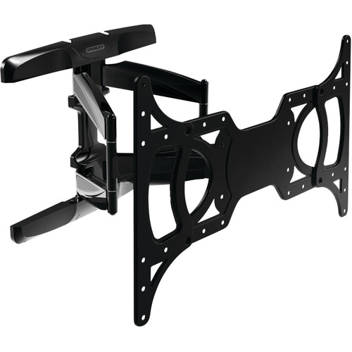 "Stanley Tlx-220fm Large Full Motion TV Mount (37"" - 65"")"