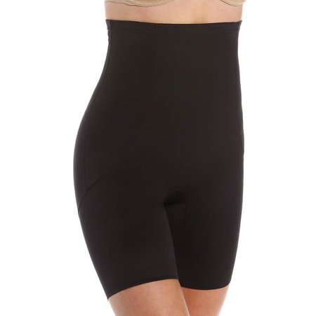 c797a8f9f Miraclesuit - miraclesuit back magic extra firm control high-waist thigh  slimmer