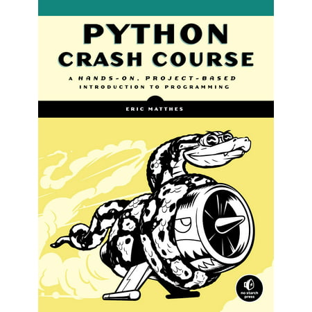 Python Shopper (Python Crash Course : A Hands-On, Project-Based Introduction to Programming )