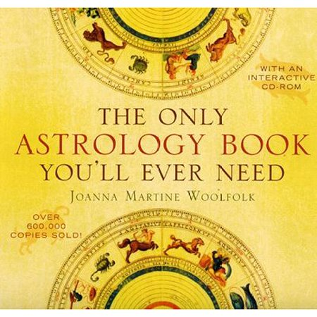 Pdf the only astrology book you ll need 28 pages shop the the only astrology book you ll need the only astrology book you ll need with interactive fandeluxe Gallery