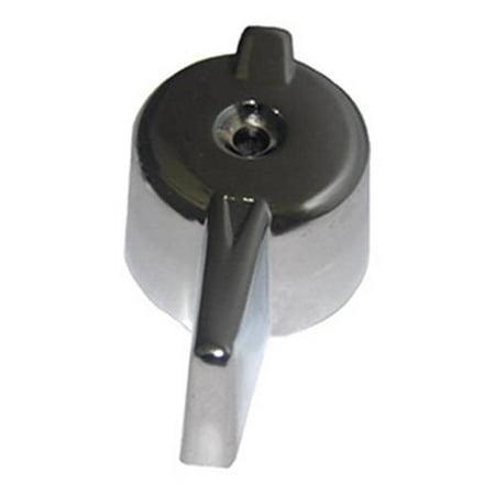 Larsen Supply HC-155 Gerber Chrome Fauc Handle