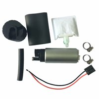 Clearance! 12V Electric Fuel Pump 60-GSS342