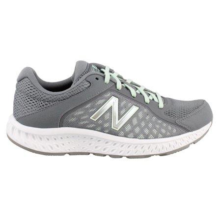 half off 0a888 3e248 New Balance Women's W420v4 Running Shoe