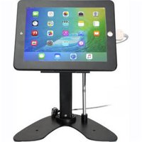 Ipad Stands Amp Docking Station Walmart Canada
