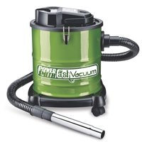Deals on PowerSmith PAVC101 10 Amp Ash Vacuum