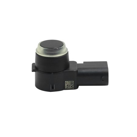 DC 12V 92221580 Car Bumper Reversing Parking Assist Sensor for Citroen C4 - image 3 of 4