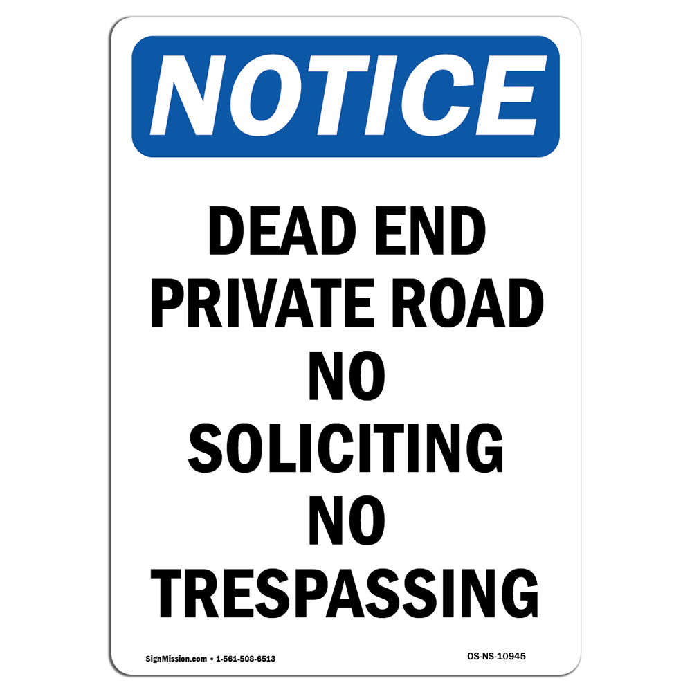 NO TRESPASSING.. YOU ARE HERE METAL SIGN UNISEX ADULT RIVERS EDGE