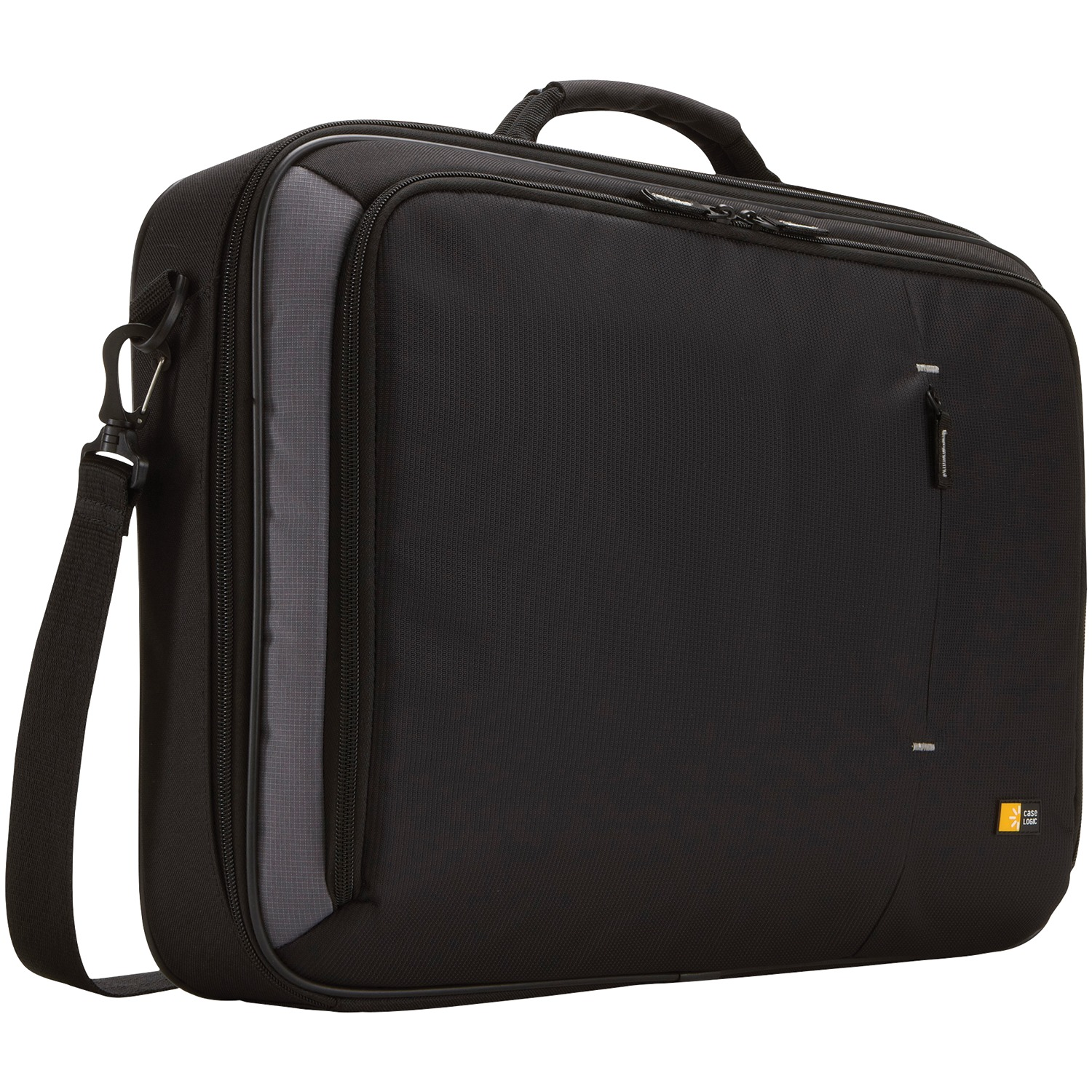 "Case Logic 3200926 18"" Clamshell Sport Laptop Case"