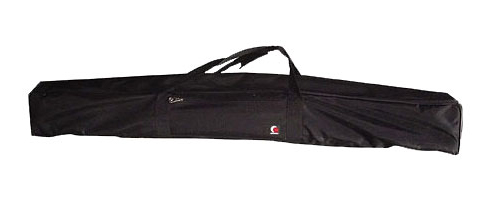 Odyssey Cases BLTMTS New Carry Bag For 10 Feet Ltmts3 Mobile Trussing System by Odyssey Cases