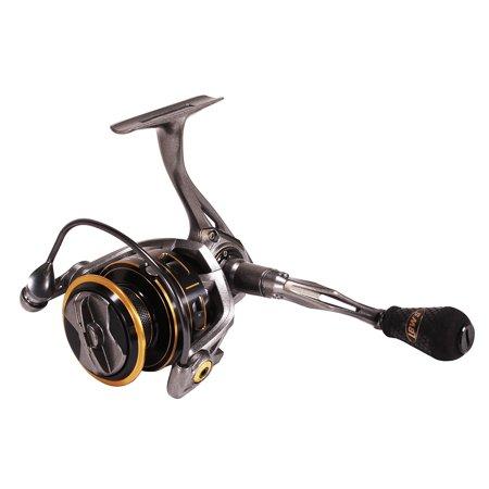 Custom Pro Speed Spin Spinning Reels