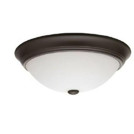 Lithonia Lighting FMDECL 14 20840 M4 Essentials 14