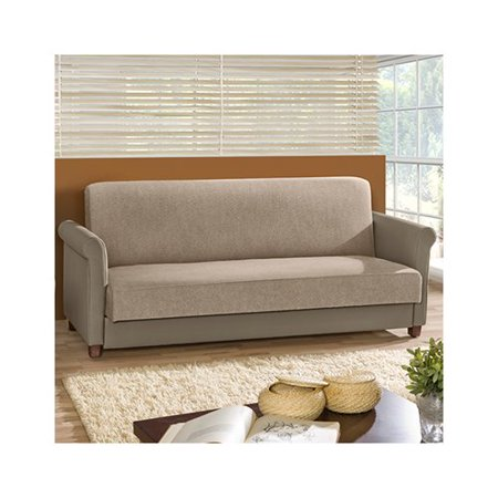 The Collection German Furniture Flores Sofa Bed