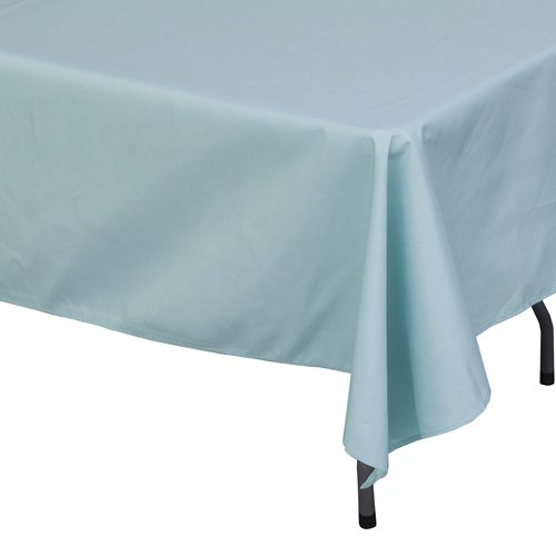 Better Homes And Gardens Lowell Tablecloth