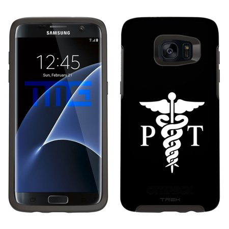 best website d474e 526b4 SKIN DECAL FOR Otterbox Symmetry Samsung Galaxy S7 Edge Case ...