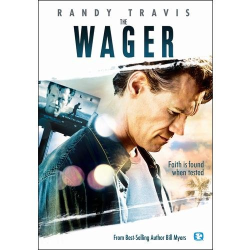 The Wager (Widescreen)