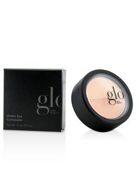 Product Image Glo Skin Beauty Under Eye Concealer Duo - Beige 0.11 oz Concealer