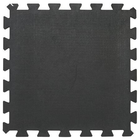 rubber floor mats garage. Envelor Home And Garden Ultra Thick Reversible Interlocking Rubber Floor  Tile Mat Garage Flooring Exercise Rubber Floor Mats Garage P