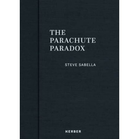 The Parachute Paradox