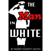 The Man in White - eBook